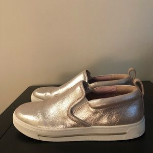 Marc by Marc Jacobs slide sneakers